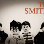 LEGO The Smiths