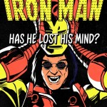 Ironman Osbourne, Butcher Billy
