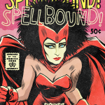 Scarlet Sioux, Butcher Billy