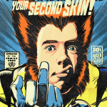 Wolverine Rotten, Butcher Billy