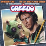 Greedo OST