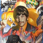 """Yellow Submarine: Ringo"", Alex Ross"