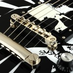 Epiphone Robb Flynn Love/Death Baritone Flying-V