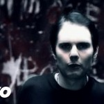 The Smashing Pumpkins � Bullet with Butterfly Wings