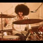 Grand Funk Railroad � We�re An American Band song [promo film]