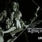 Iron Maiden � Fear Of The Dark (Live At Donington Park)