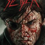 "Slayer ""Repentless"" #1 (Glenn Fabry)"