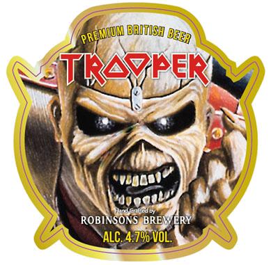 Trooper (SE)