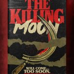 """Stephen King's Stranger Love Songs"", Butcher Billy. ""The Killing Moon"", Echo and the Bunnymen."