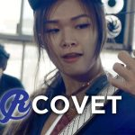 Covet – Ares (Ring Road Live Sessions)