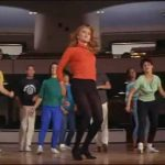 "Ann Margret – ""Viva Las Vegas"" – Hottest Dance Scene, in HD"