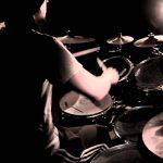 Infant Annihilator – Cuntcrusher – Drum Play-through [OFFICIAL] [HD]