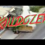 "DOPETHRONE ""Killdozer"" – Official Video"