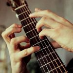 A-ha – Take On Me (Alexandr Misko) (Fingerstyle Guitar)