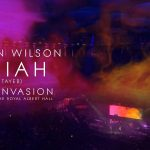 Steven Wilson – Pariah (from Home Invasion: In Concert at the Royal Albert Hall)